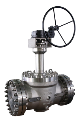 BMI 6D Product CRYOGENIC BALL VALVE 1 cryogenic_ball_valve