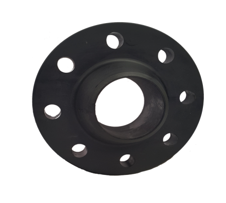 Others FLANGES 2 flanges2