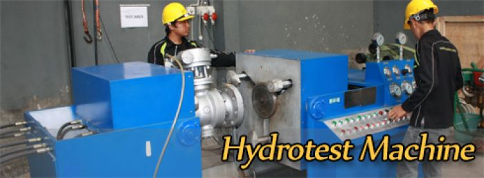 Layanan Mesin Hydrotest 4 hydrotest_machine_c