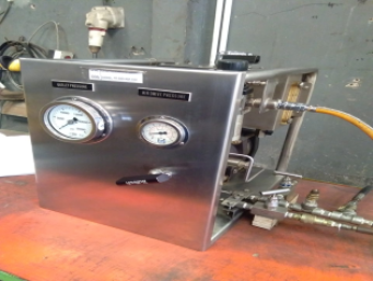 Services Hydrotest Machine 5 hydrotest_manual