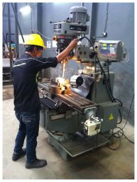 Services Milling Machine 1 milling_machine_1
